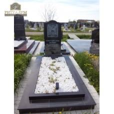 Мусульманский памятник 13 — ritualum.ru